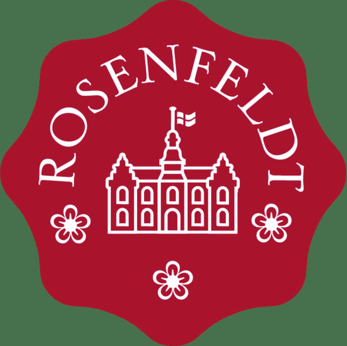 Rosenfeldt Gods